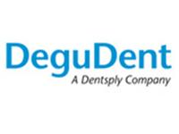 DeguDent Logo
